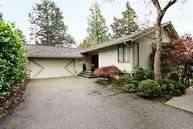 18523 Ne 15th Place Bellevue WA, 98008