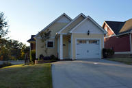 3194 Nw Cottage Grove Cir Cleveland TN, 37312