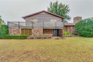 23857 State Highway 74 Purcell OK, 73080
