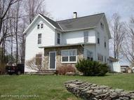 63 Lafrance Road Laceyville PA, 18623