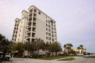 115 9th Ave Penthouse Jacksonville Beach FL, 32250