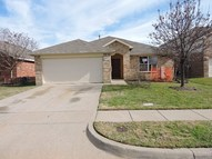 3304 Lake Hill Lane Hurst TX, 76053
