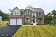 11730 Trotter Point Court Clarksville MD, 21029