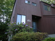 6 Boulder Lane Goldens Bridge NY, 10526
