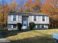 914 Joyce Court Aberdeen MD, 21001