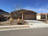3299 Prairie Ridge Los Lunas NM, 87031