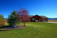 4619 Country Club Dr Victor ID, 83455