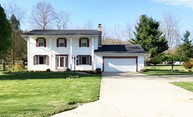 1919 Thomas Hollow Lucasville OH, 45648