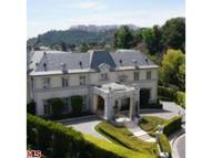 11607 Moraga Lane Los Angeles CA, 90049