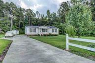413 Davis Road Richlands NC, 28574