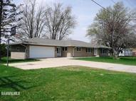 815 Tisdel Ave. Warren IL, 61087