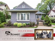 2429 E Beverly Rd Shorewood WI, 53211