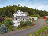 21043 Highway 47 Yamhill OR, 97148