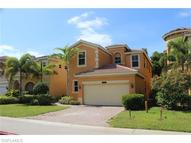 19543 Vintage Trace Cir Fort Myers FL, 33967