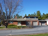 506 Lakeview Drive Cascade ID, 83611