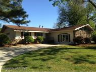 103 Marion Dr Erwin NC, 28339