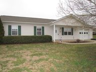 4943 Wordsworth Cir Conover NC, 28613