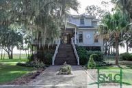 1514 Walthour Road Lots 2,3 Savannah GA, 31410