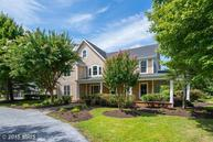 6860 Cookes Hope Road Easton MD, 21601
