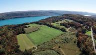 759 County Hwy 28 Cooperstown NY, 13326