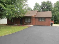 259 W Lincoln St Knightstown IN, 46148