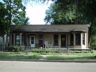 521/523 3rd Street Florence CO, 81226