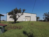 0 Cr 215 Hallettsville TX, 77964