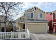 1245 S Chester Ct Denver CO, 80247