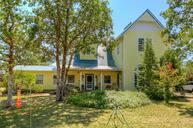 11441 Meadows Road White City OR, 97503