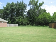 Lot 10 Dunolly Ln Florence AL, 35633