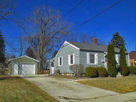 102 N Bruns Ave Plymouth WI, 53073