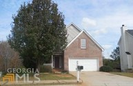 1840 Neighborhood Walk Mcdonough GA, 30252