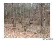 Lot 19 Oakdale Estates Dr Old Fort NC, 28762