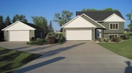 5622 32nd St Frontier ND, 58104
