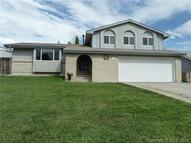 2125 Heatherdale Dr Colorado Springs CO, 80915