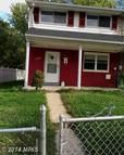 2325 Virginia Avenue Landover MD, 20785