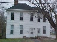 137 Boone Winchester KY, 40391