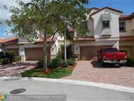6095 Nw 116th Dr Coral Springs FL, 33076