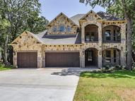 537 Oak Grove Drive Coppell TX, 75019