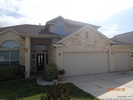334 Red Quill Nest San Antonio TX, 78253