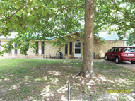 205 S. Jim Denton Street Tuckerman AR, 72473
