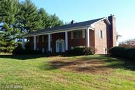 2157 Mckendree Road West Friendship MD, 21794