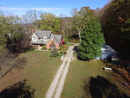1130 Rainbow Drive Portsmouth OH, 45662