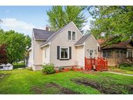 214 Park Place W Norwood Young America MN, 55368