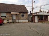 154 Overdale Dr Louisville KY, 40229