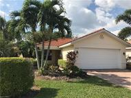 19644 Villa Rosa Loop Fort Myers FL, 33967