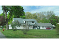 62 River St Charlestown NH, 03603