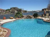 509 Short Circuit #104 Horseshoe Bay TX, 78657