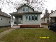 3773 West 128th St Cleveland OH, 44111