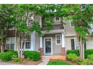 8352 Chaceview Court 165 Charlotte NC, 28269
